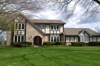 Home for sale: W233s4920 Woodchuck Ln., Waukesha, WI 53189