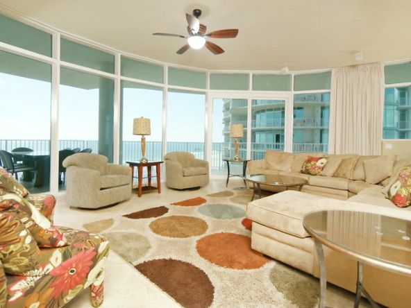 26350 Perdido Beach Blvd. #C609, Orange Beach, AL 36561 Photo 3