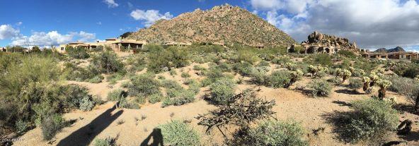 25147 N. 107th Way, Scottsdale, AZ 85255 Photo 2