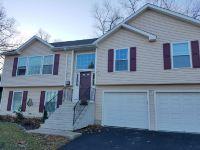 Home for sale: Oronoke, Waterbury, CT 06708