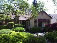 Home for sale: 416 Talbot Ave., Santa Rosa, CA 95405