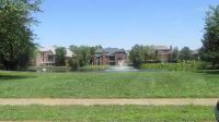 Home for sale: 1240 Cape Cod Cir., Lexington, KY 40504
