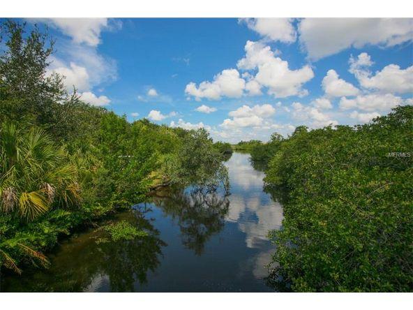 5607 Key Largo Ct., Bradenton, FL 34203 Photo 49