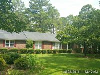 Home for sale: Chatham, Albany, GA 31721
