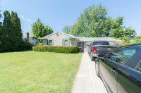 Home for sale: 1991 Hamilton St., Holt, MI 48842