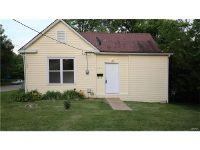 Home for sale: 321 North 7th, De Soto, MO 63020