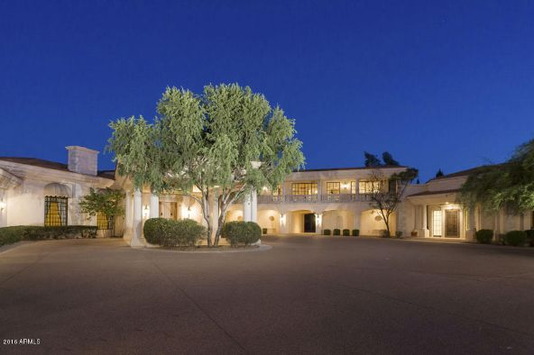 5600 N. Saguaro Rd., Paradise Valley, AZ 85253 Photo 28