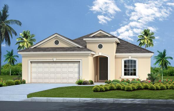 12109 Whisper Lake Drive, Bradenton, FL 34211 Photo 2
