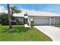 Home for sale: 5429 Pamela Wood Way, Sarasota, FL 34233