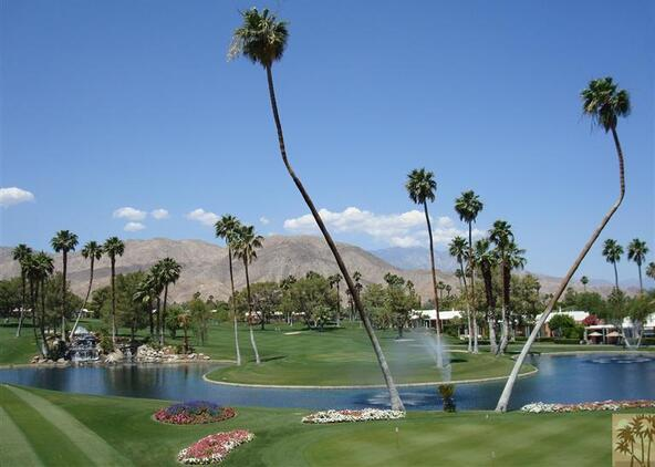 47021 Arcadia Ln., Palm Desert, CA 92260 Photo 30