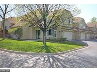 Home for sale: 4033 Meadowlark Curve, Eagan, MN 55122