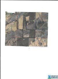 Home for sale: 00 Co Rd. 33, Ashville, AL 35953
