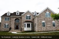 Home for sale: 2 Sapphire Road, Robbinsville, NJ 08691