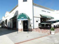 Home for sale: 345 Central Avenue, Fillmore, CA 93015