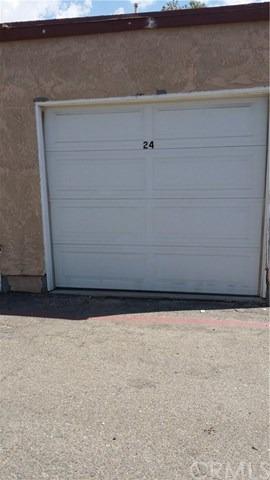 1480 E. Marshall Blvd., San Bernardino, CA 92404 Photo 5