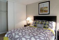 Home for sale: 848 South Dexter St., Denver, CO 80246