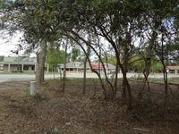 Home for sale: 1119 Old Spanish Trail, Slidell, LA 70458
