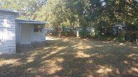 Home for sale: 525 S.E. 2 St., Williston, FL 32696