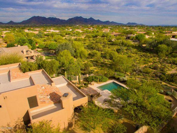 7929 E. Santa Catalina Dr., Scottsdale, AZ 85255 Photo 4