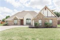 Home for sale: 2406 Sleepy Hollow Rd., Ennis, TX 75119