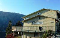 Home for sale: 4285 Chelan Blvd., Manson, WA 98831