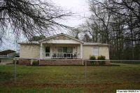 Home for sale: 1511 Whitesboro Rd., Boaz, AL 35956