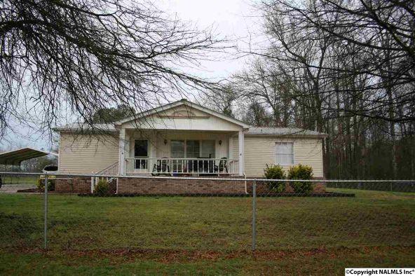 1511 Whitesboro Rd., Boaz, AL 35956 Photo 8