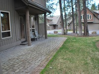 Home for sale: 2-D Aquila Lodge, Sunriver, OR 97707
