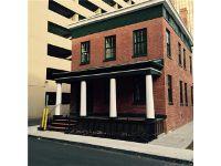 Home for sale: 36 Lewis St. #C, Hartford, CT 06103