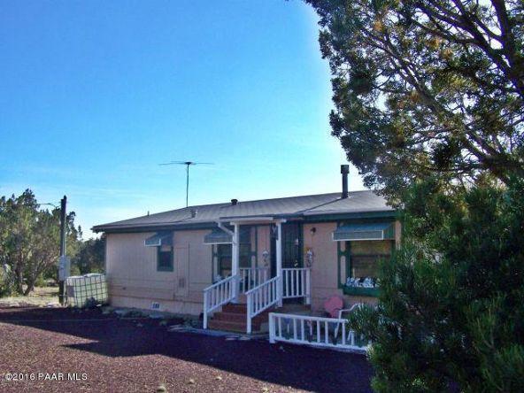 7390 N. Ponderosa Avenue, Williams, AZ 86046 Photo 1