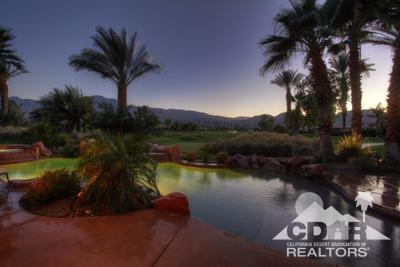 56435 Mountain View Dr. Drive, La Quinta, CA 92253 Photo 3