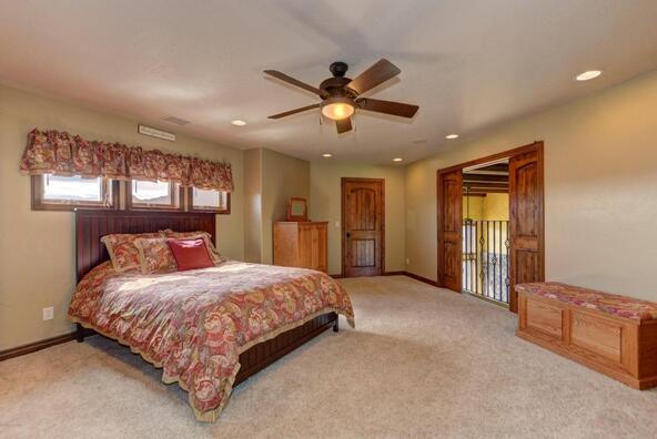 4390 W. Fort Bridger Rd., Prescott, AZ 86305 Photo 58