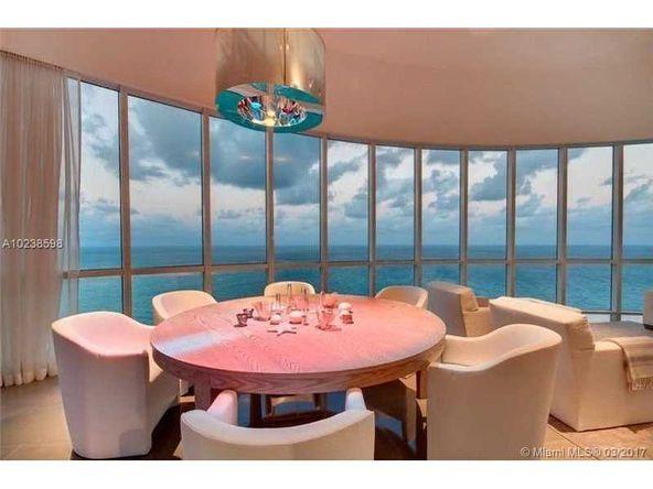 18101 Collins Ave. # 5509, Sunny Isles Beach, FL 33160 Photo 6