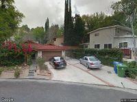 Home for sale: Excelente, Woodland Hills, CA 91364