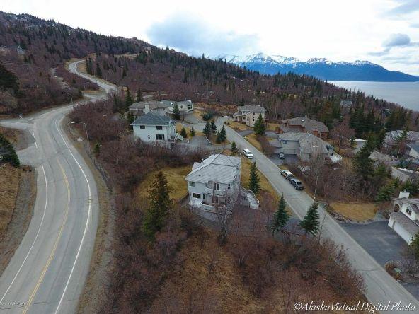 18653 Harlequin Pl., Anchorage, AK 99516 Photo 4