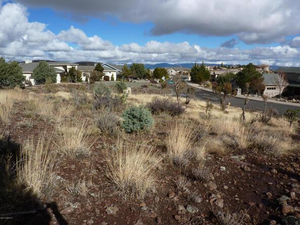 1077 Yavapai Hills Dr., Prescott, AZ 86301 Photo 9