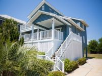 Home for sale: 903 Ocean Blvd., Isle Of Palms, SC 29451