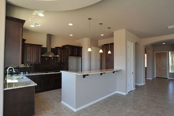 14352 E Willow Goldfinch Ct, Vail, AZ 85641 Photo 26