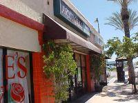 Home for sale: W. 410 Whittier Blvd., Montebello, CA 90640