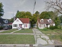 Home for sale: Trumbull, Flint, MI 48504