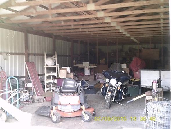 432 Cr 3355, Clarksville, AR 72830 Photo 15
