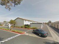 Home for sale: Bel Estos, Union City, CA 94587