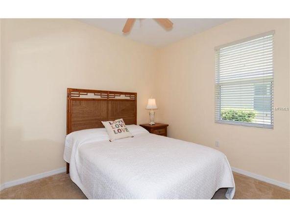 14250 Cattle Egret Pl., Lakewood Ranch, FL 34202 Photo 15