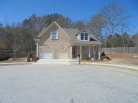 Home for sale: 508 Townsend St., Grayson, GA 30017