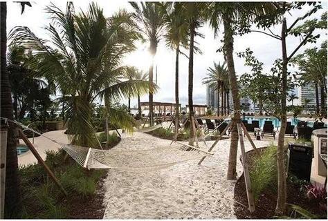1500 Bay Rd. # 1566s, Miami Beach, FL 33139 Photo 17