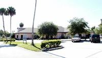 Home for sale: 830 Century Medical Dr., Titusville, FL 32796