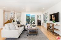 Home for sale: 8207 Mannix Dr., Los Angeles, CA 90046