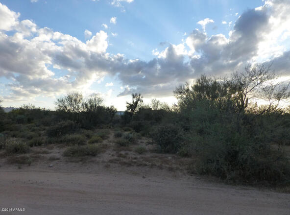 16315 E. White Feather Ln., Scottsdale, AZ 85262 Photo 5