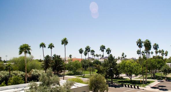 7502 E. Main St., Scottsdale, AZ 85251 Photo 24