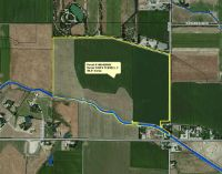 Home for sale: Tbd S. Eagle Rd., Meridian, ID 83642